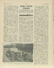 Archive issue August 1943 page 6 article thumbnail
