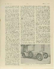 Archive issue August 1943 page 7 article thumbnail