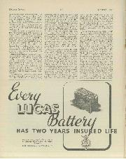 Archive issue August 1943 page 8 article thumbnail