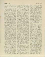Archive issue August 1943 page 9 article thumbnail