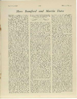 Page 11 of August 1943 archive issue thumbnail