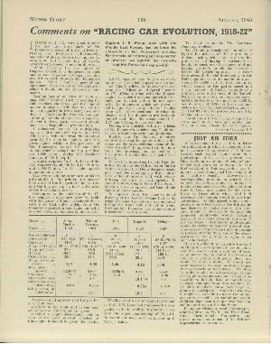 Page 14 of August 1943 archive issue thumbnail