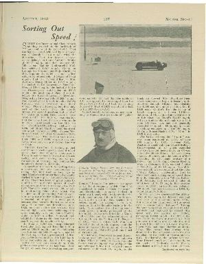 Page 5 of August 1943 archive issue thumbnail
