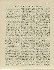 Page 20 of August 1944 issue thumbnail