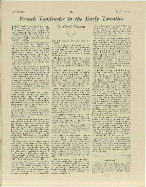 Page 17 of August 1944 archive issue thumbnail