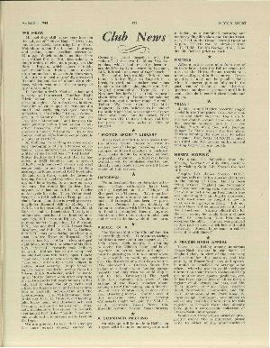 Page 19 of August 1944 archive issue thumbnail