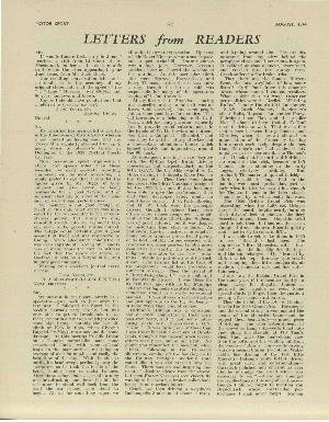 Page 20 of August 1944 archive issue thumbnail