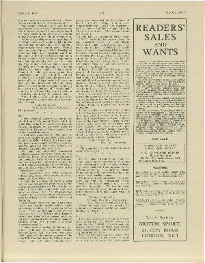 Page 21 of August 1944 archive issue thumbnail