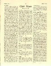 Page 17 of August 1945 issue thumbnail