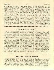 Page 4 of August 1945 issue thumbnail