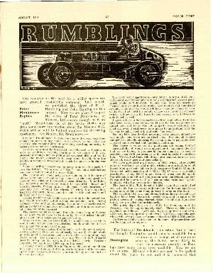 Page 15 of August 1945 archive issue thumbnail