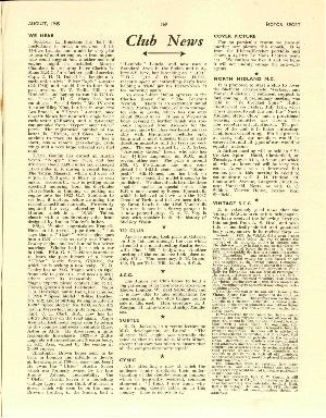 Page 17 of August 1945 archive issue thumbnail