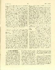 Page 19 of August 1946 issue thumbnail