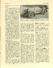 Archive issue August 1946 page 21 article thumbnail