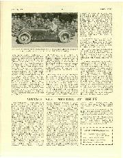 Page 5 of August 1946 issue thumbnail