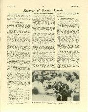Archive issue August 1946 page 7 article thumbnail