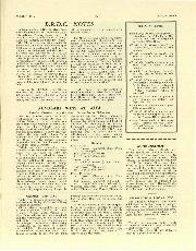 Page 9 of August 1946 issue thumbnail