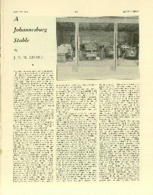 Page 11 of August 1946 archive issue thumbnail