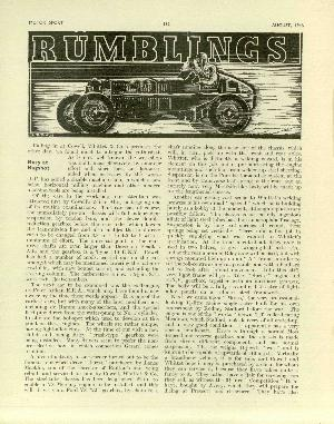 Page 18 of August 1946 archive issue thumbnail