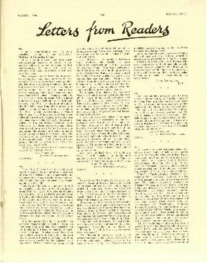 Page 23 of August 1946 archive issue thumbnail