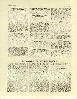 Page 8 of August 1946 archive issue thumbnail