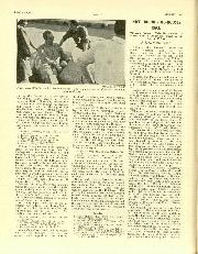Archive issue August 1947 page 10 article thumbnail