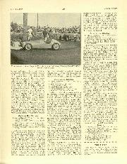 Archive issue August 1947 page 11 article thumbnail