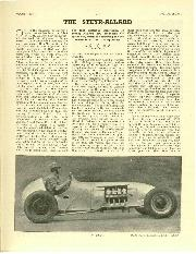 Page 15 of August 1947 issue thumbnail