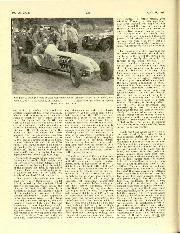 Archive issue August 1947 page 16 article thumbnail