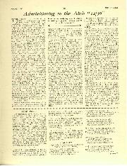 Page 17 of August 1947 issue thumbnail