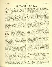 Archive issue August 1947 page 19 article thumbnail