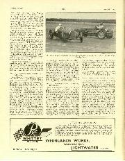 Archive issue August 1947 page 2 article thumbnail