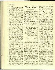 Page 20 of August 1947 issue thumbnail