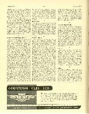 Archive issue August 1947 page 22 article thumbnail