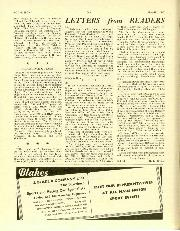 Archive issue August 1947 page 24 article thumbnail