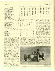 Archive issue August 1947 page 4 article thumbnail
