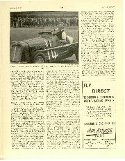Archive issue August 1947 page 5 article thumbnail