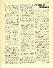 Archive issue August 1947 page 7 article thumbnail