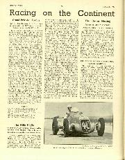 Page 8 of August 1947 issue thumbnail