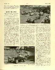 Archive issue August 1947 page 9 article thumbnail