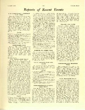 Page 13 of August 1947 archive issue thumbnail
