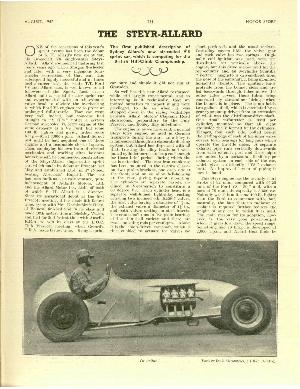 Page 15 of August 1947 archive issue thumbnail