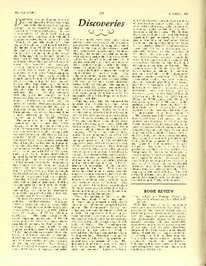 Page 18 of August 1947 archive issue thumbnail