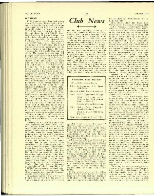 Page 20 of August 1947 archive issue thumbnail