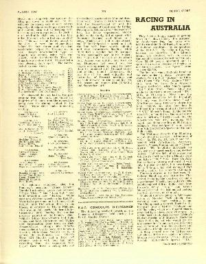 Page 7 of August 1947 archive issue thumbnail
