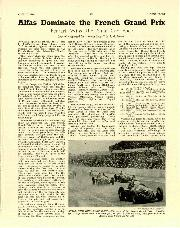 Page 11 of August 1948 issue thumbnail