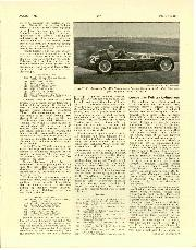 Archive issue August 1948 page 13 article thumbnail