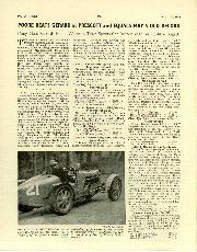 Page 14 of August 1948 issue thumbnail