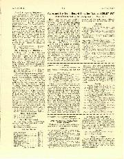 Archive issue August 1948 page 15 article thumbnail