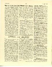 Page 16 of August 1948 issue thumbnail